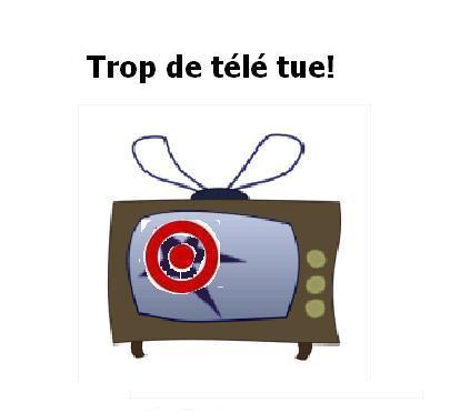TV-Tue